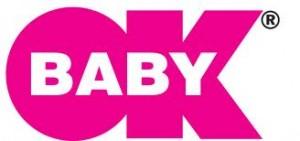 babyOk
